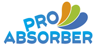 PRO-ABSORBER
